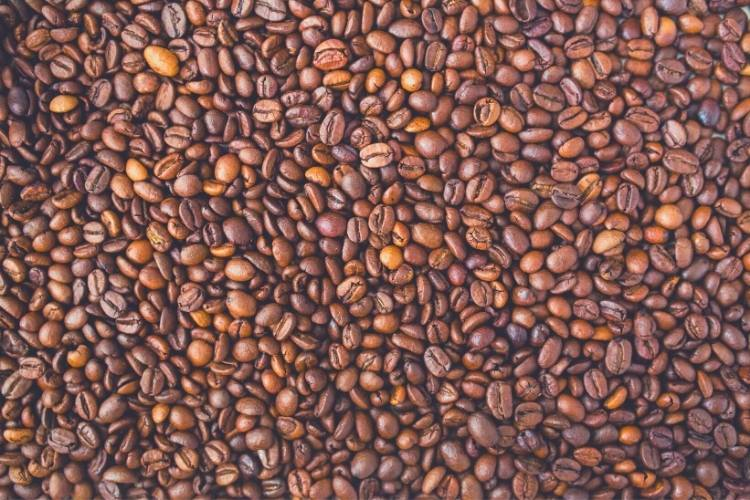 DIY: How to Make a Coffee Face Mask